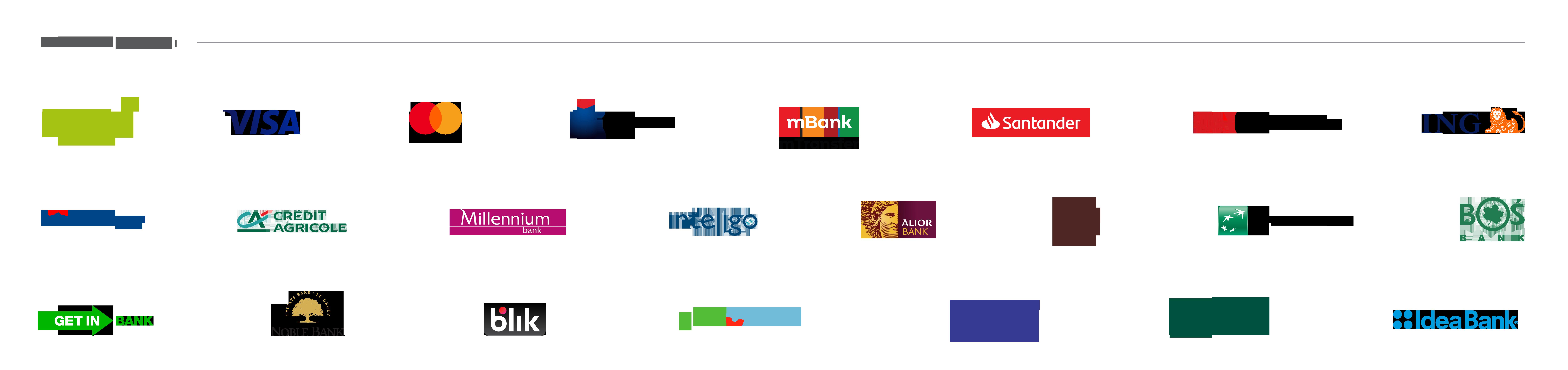 Pasek_banki_karty_01_2021.png