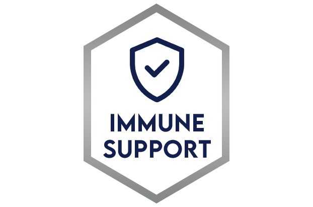 immune_support.png