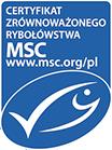 logo-msc-pion-male-2.png