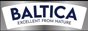 BalticaPets